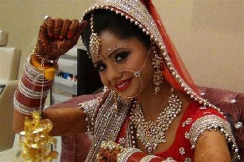 Shree Beauty Care, Bridal Makeup Artist in Karelibagh