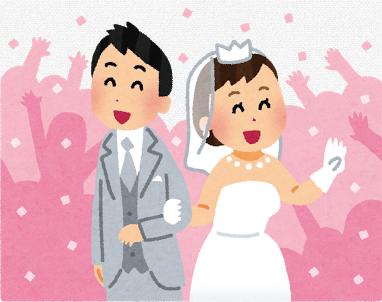 結婚祝い何を買うどこで買う 主婦のためのお買い物達人