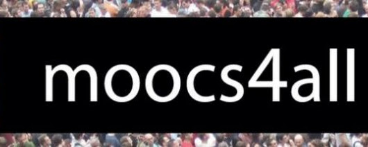 moocs4all Extended Virtual Symposium