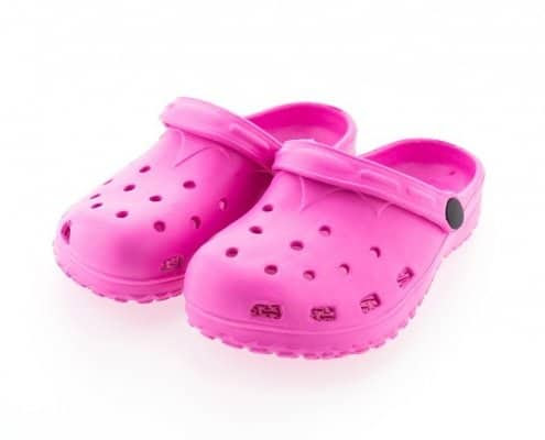 Chaussures Crocs