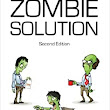 The Zombie Solution - Kindle edition by Dr. Laura Umfer. Religion & Spirituality Kindle eBooks @ Amazon.com.