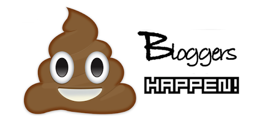 How to Create a Blog That Isn't a Complete Pile of Shit