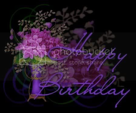 Happy Birthday Pictures, Images and Photos