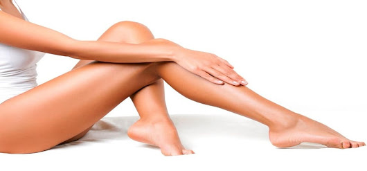 WHAT ARE THE MOST EFFECTIVE TREATMENTS OF CELLULITE?