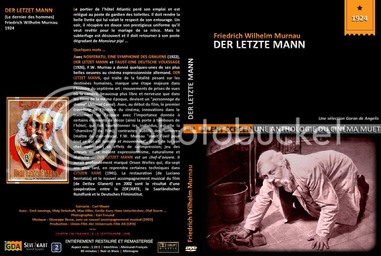 photo DERNIERDESHOMMESLEDerletzteMann-FriedrichWilhelmMurnau-1924.jpg
