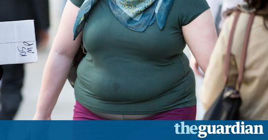How the world got fat: a visualisation of global obesity over 40 years | Max Galka | Global Development Professionals Network | The Guardian