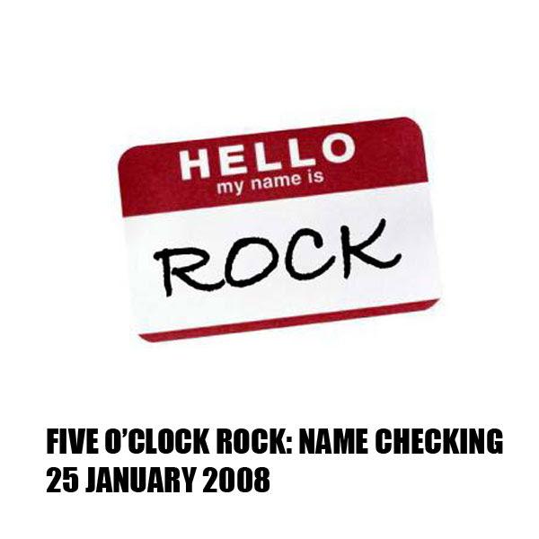 FOCR_050_NameChecking