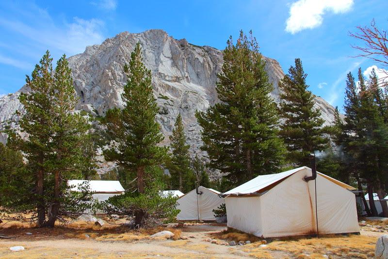 IMG_6240 Vogelsang High Sierra Camp