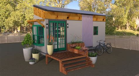 tiny house competition sactown magazine