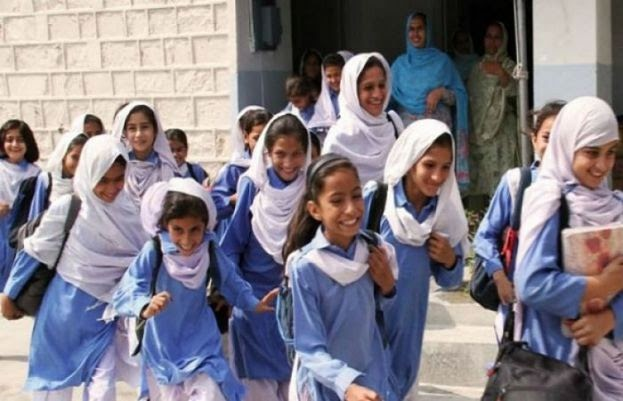 Educational institutions to remain closed for two days in Sindh