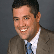 Industry Spotlight: Cowen's Colby Synesael on Infrastructure | Telecom Ramblings