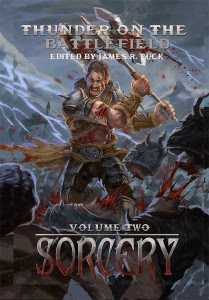 SORCERY_COVER1200X835