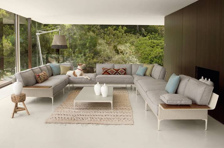 Spring into Miami with Dedon Rayn Outdoor Living – Patio-n Things
