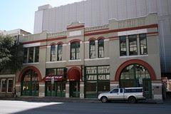 phillips building
