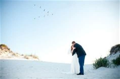 Small Wedding Venues In Pensacola Fl