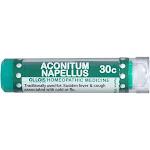 Ollois - Aconitum Napellus 30C 80 Pellets