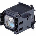 NEC NP01LP Projector Lamp for NEC NP1000/NP2000 and more