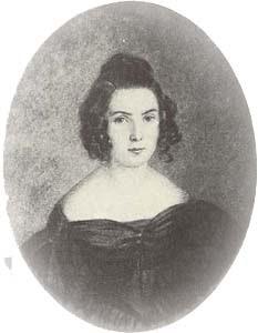 Adele Hugo