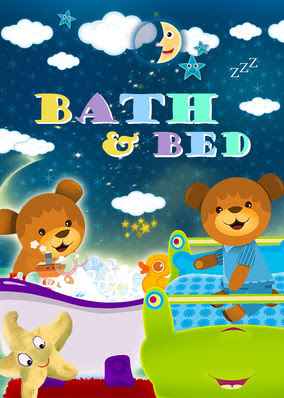 Bed & Bath - Season 1