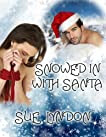 Snowed in With Santa