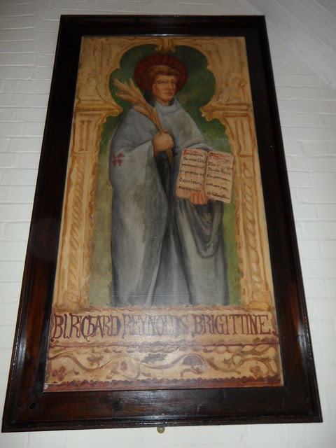 Faith Priests 016