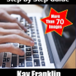 Information Marketing Made Easy | Kay Franklin Info Products