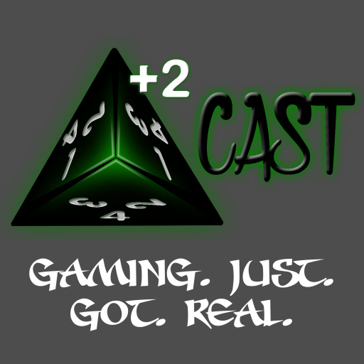 Episode 44 – Online Play – 1d4cast Podcast