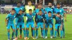 India beat Macau 4-1, qualify for AFC Asian Cup 2019