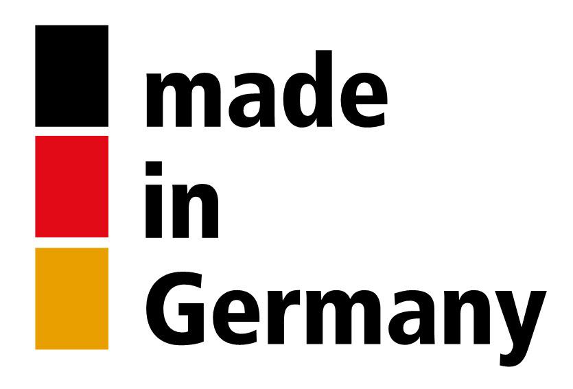 Deutscher Welle Marc Lieb will die WEC Weltmeisterschaft gewinnen Made in germany in german
