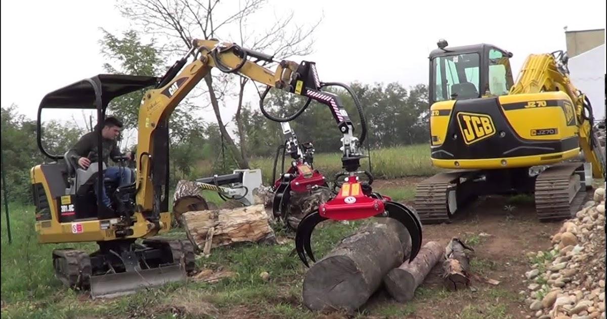 Trattori agricoli usati macchine gru forestali usate per for Rimorchi agricoli usati piemonte