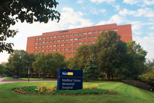 Maryland hospital group hit by ransomware launched from within | Ars Technica