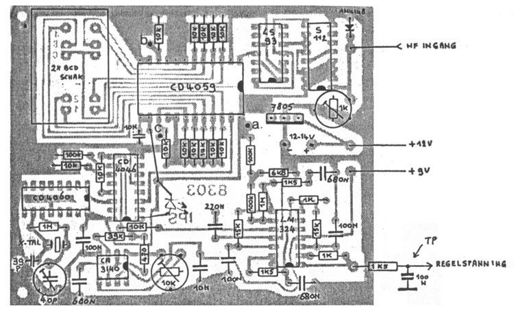 Renken Boat Wiring Diagram