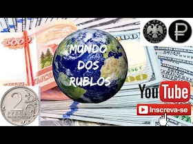 Ganhe dinheiro com extensão do google