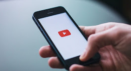 "YouTube to ""frustrate"" users with ads in push for paid subscriptions"