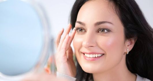 Non-Invasive Skin Tightening and Fat Removal: Does It Really Work?