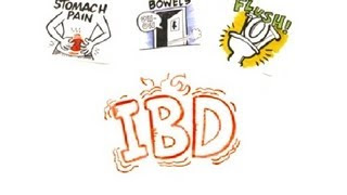 Crohn's/IBD | ........... The Cantin Ketogenic Diet ...