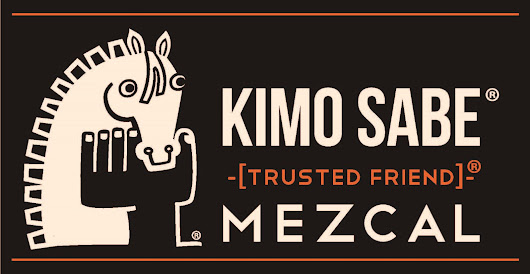 Kimo Sabe Mezcal Returns as Title Sponsor of MSPT Season 9 Player of the Year; Winner to Receive $10K+ in Prizes