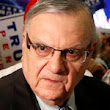 Sheriff Joe Arpaio Loses Bid for 7th Term in Arizona - NYTimes.com