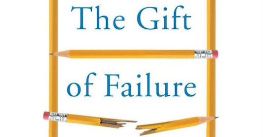 Podcast #381: The Best Gift You Can Give Your Children Is Failure | The Art of Manliness