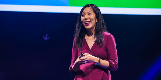 5 UX tips from Facebook's VP of Design
