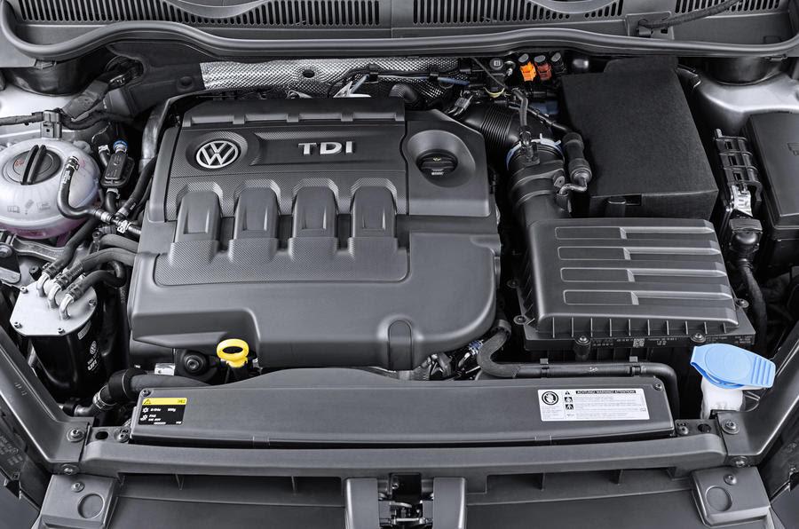 Hasil gambar untuk Volkswagen Golf/Golf SV 2017 engine