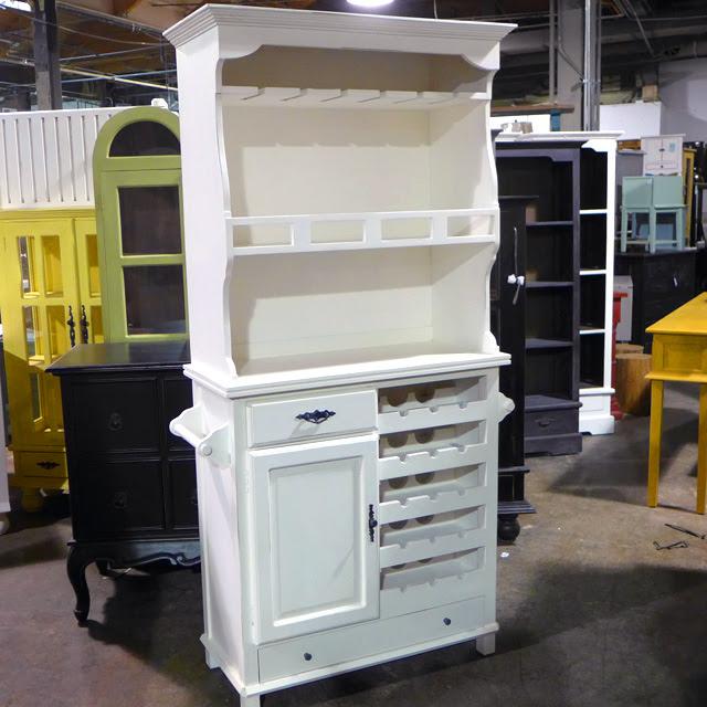 Kitchen Cabinet Nadeau Cincinnati
