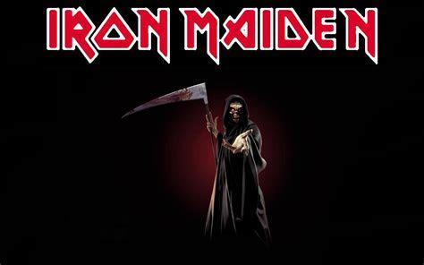iron maiden (live in chile 2012) (mf)   Identi