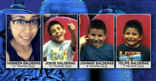 Criminal investigation underway into accidental poisoning that killed 4 kids