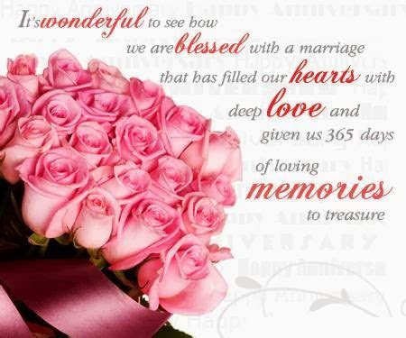 free text messages: marriage anniversary sms   anniversary