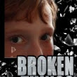 Smashwords — Broken Things —a book by GS Wright
