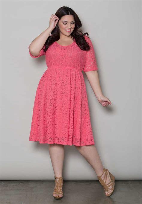 Womens Dresses: Plus Size Womens Evening Wear Melbourne