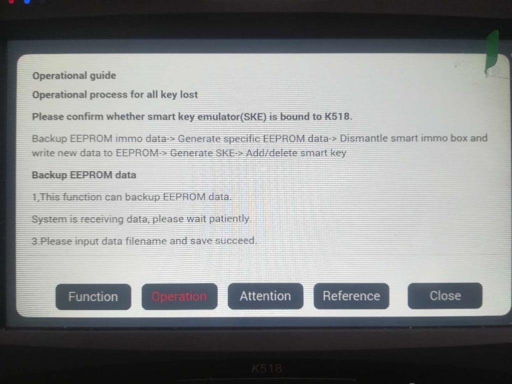 lonsdor-98-chip-ske-green-help-file-03