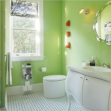 green-bathroom-gallery-ideas-1