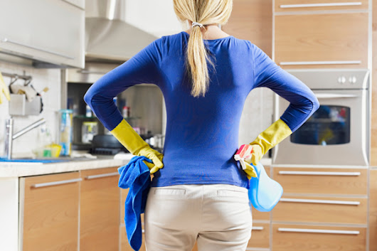 Clorox vs Lysol: Which Brand Best Suits Your Cleaning Needs? - Viewpoints Articles